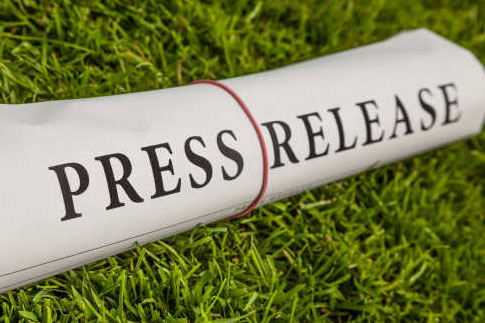 View all Press Releases